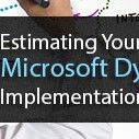 Estimating Microsoft