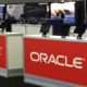 Oracle Value Chain Summit
