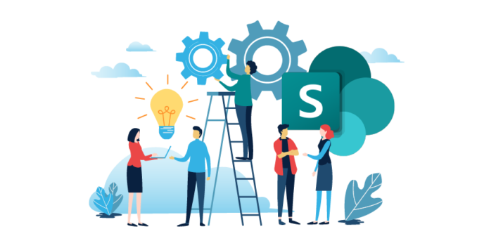sharepoint-solutions