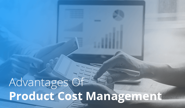 product_cost_management