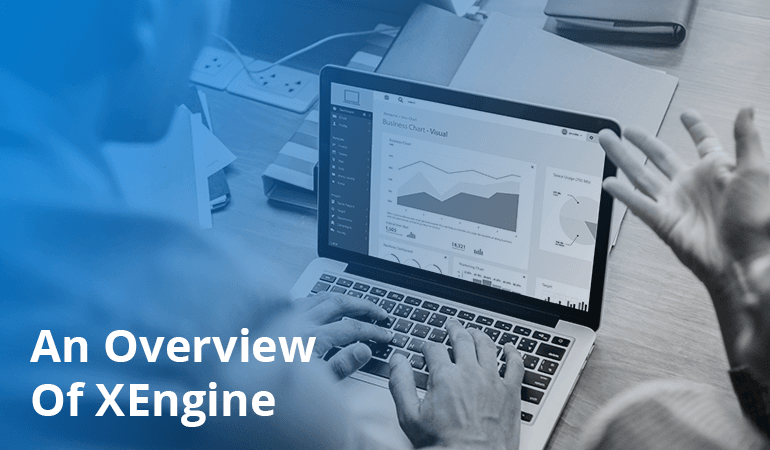 overview_of_xengine