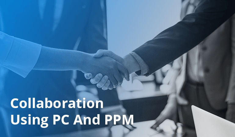 agile_plm_and_ppm-colaboration