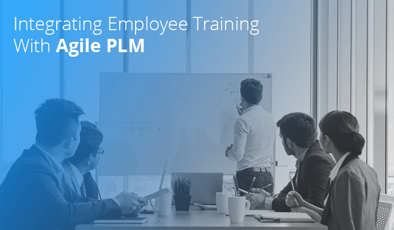 training_with_agile_plm