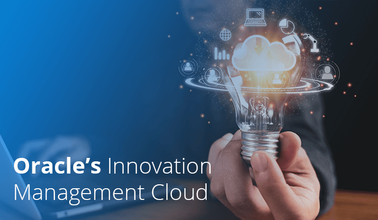 innovation_management_cloud
