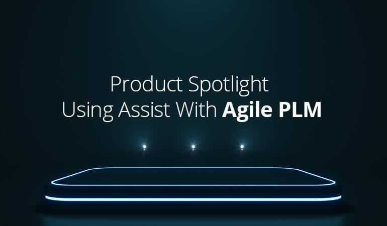 assist_with_agile_plm_product