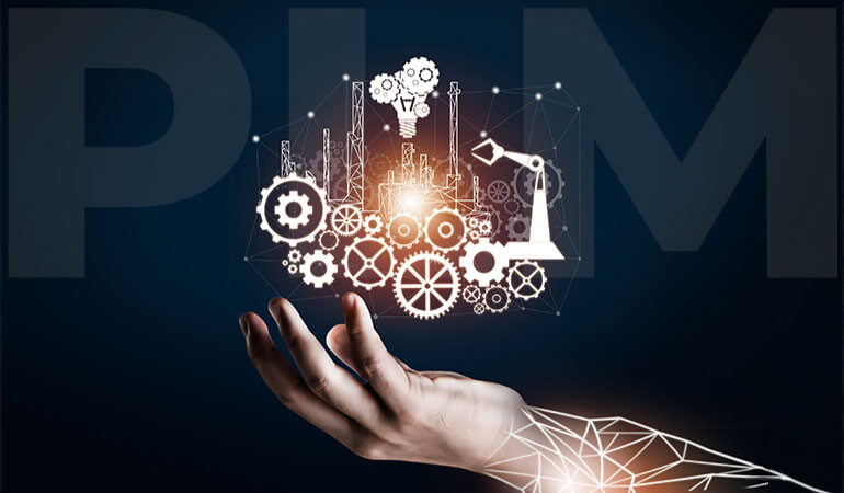 Take Control of your PLM Solution