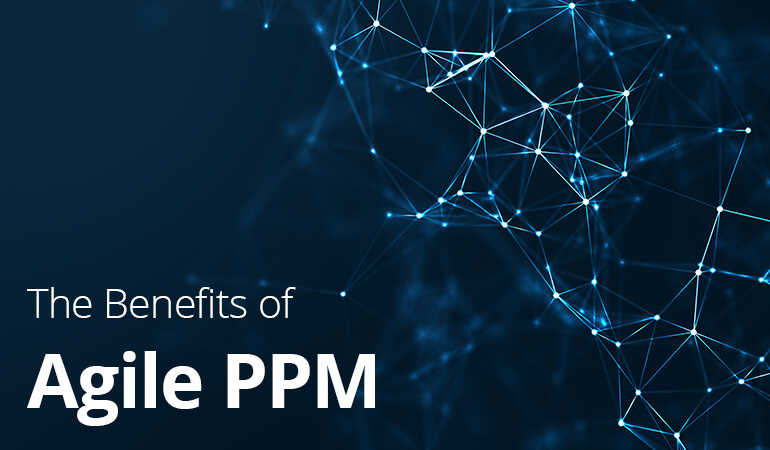 the_benefits_of_agile_ppm