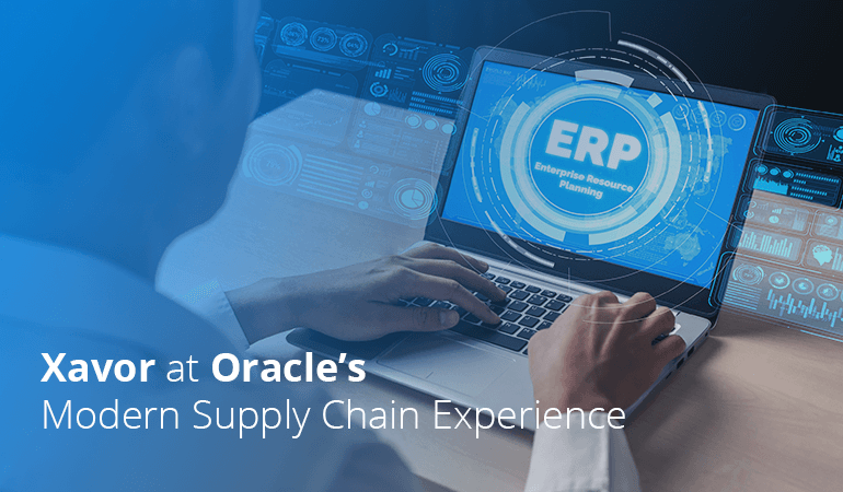 oracle_modern_supply_chain
