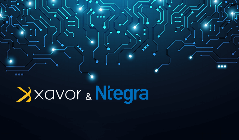 xavor_ntegra_efficient-system-integration