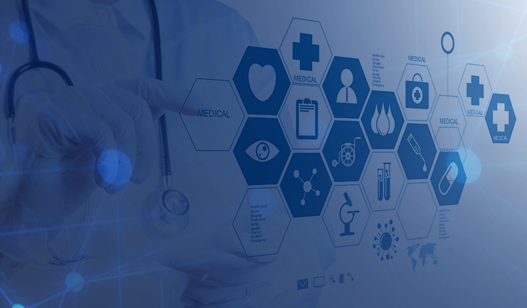 technology_in_healthcare