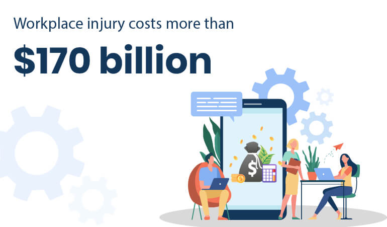 workplace_injury_costs